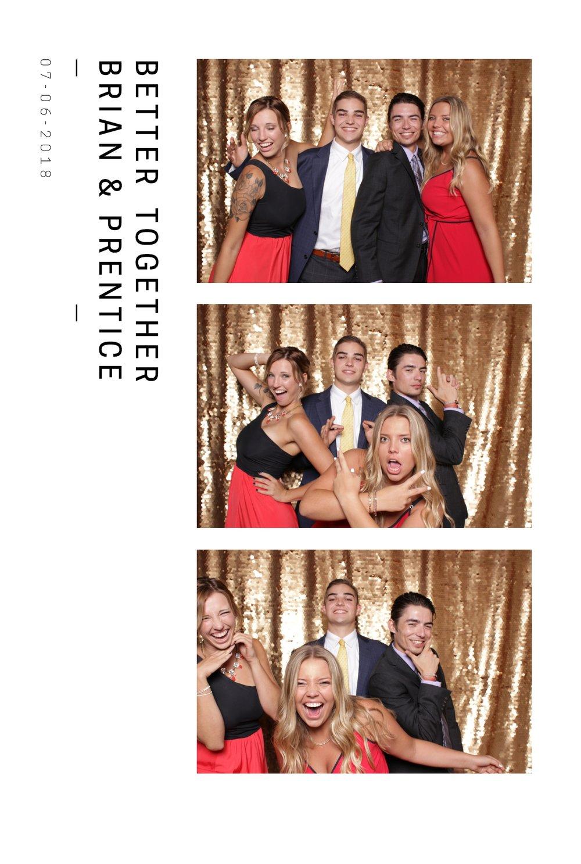 Minneapolis_St Paul_Photo_Booths_Weddings (19).jpg