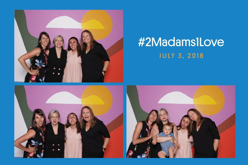 Minneapolis_St Paul_Photo_Booths_Wedding_Reception (23).jpg
