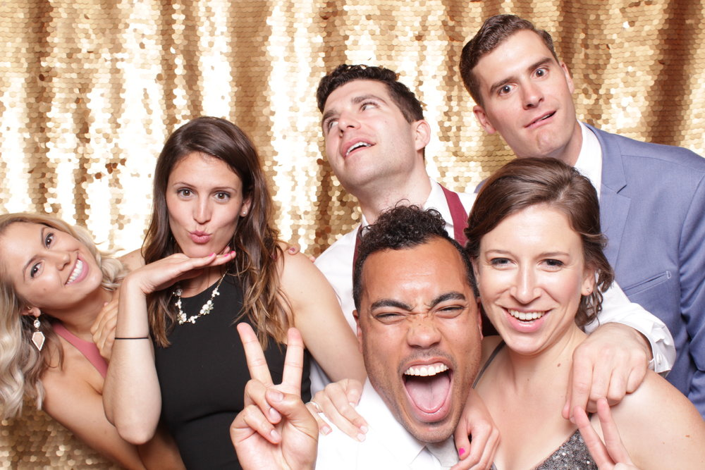 Minneapolis_Machine_Shop_wedding_photo_booth (2).jpg