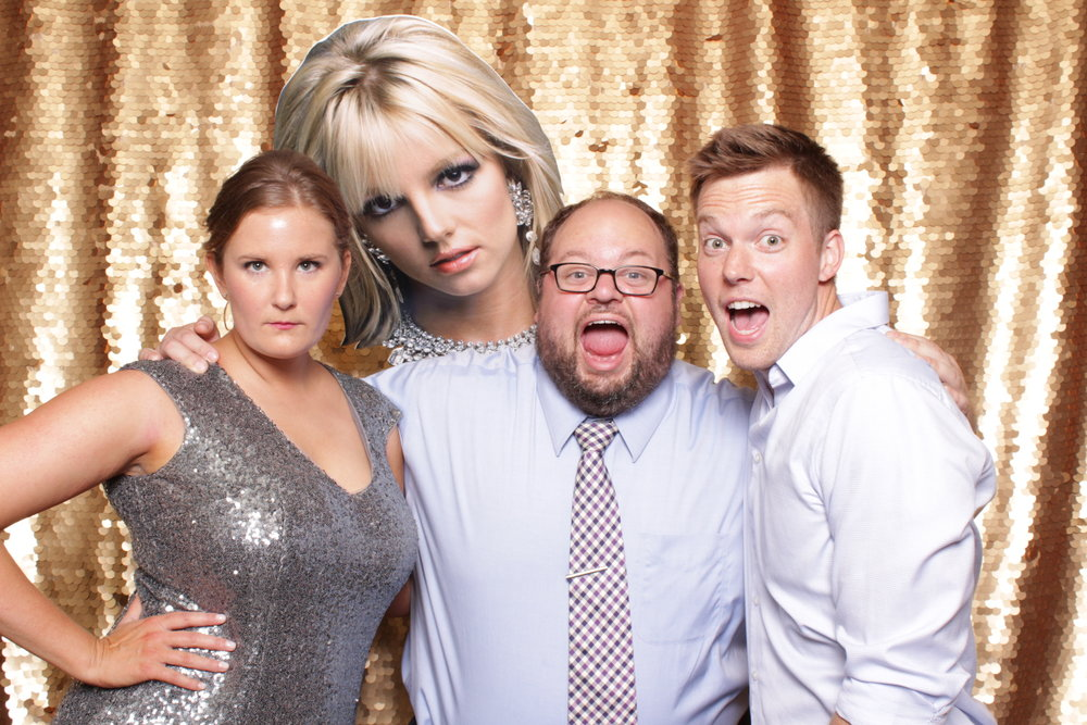 Minneapolis_Machine_Shop_wedding_photo_booth (7).jpg