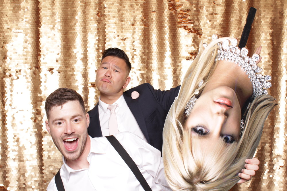 Minneapolis_Machine_Shop_wedding_photo_booth (11).jpg