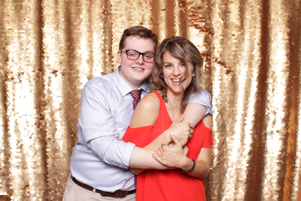 Minneapolis_Machine_Shop_wedding_photo_booth (12).jpg