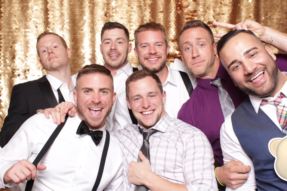 Minneapolis_Machine_Shop_wedding_photo_booth (14).jpg