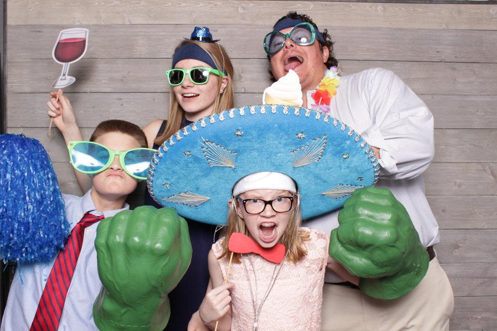 Minneapolis_Machine_Shop_wedding_photo_booth_rental (10).jpg