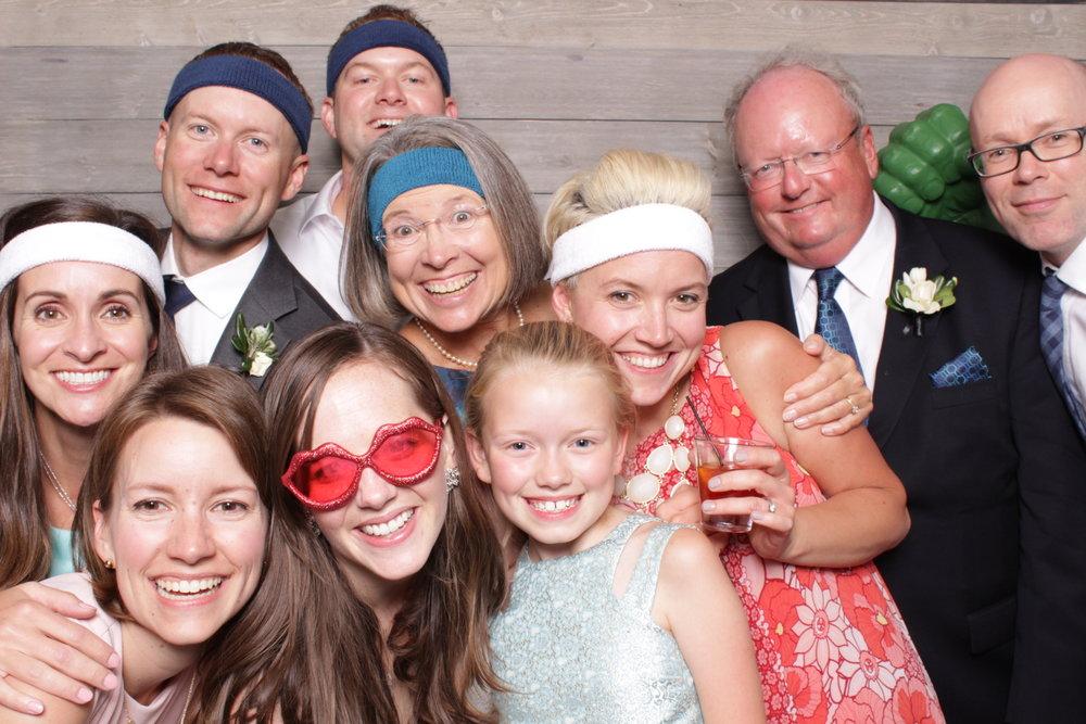 Minneapolis_Machine_Shop_wedding_photo_booth_rental (12).jpg