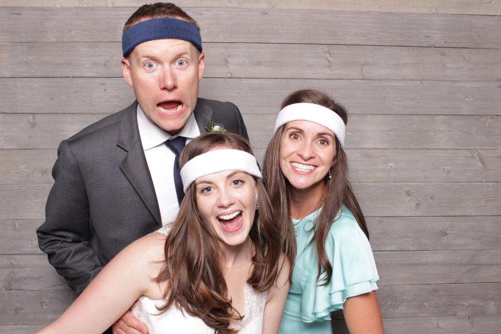 Minneapolis_Machine_Shop_wedding_photo_booth_rental (13).jpg