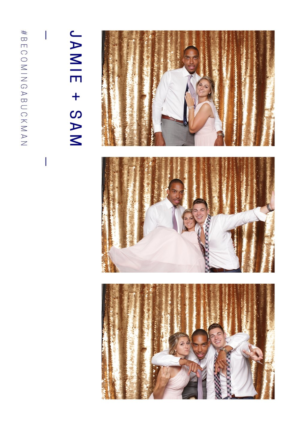 Minneapolis_wedding_photo_booth_Machine_Shop (5).jpg