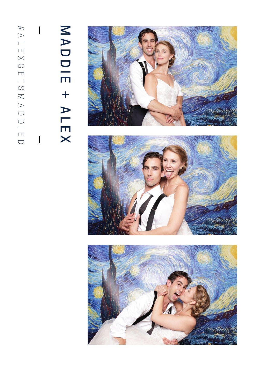 _Minneapolis_aria_Wedding_photo_booth_rental (5).jpg
