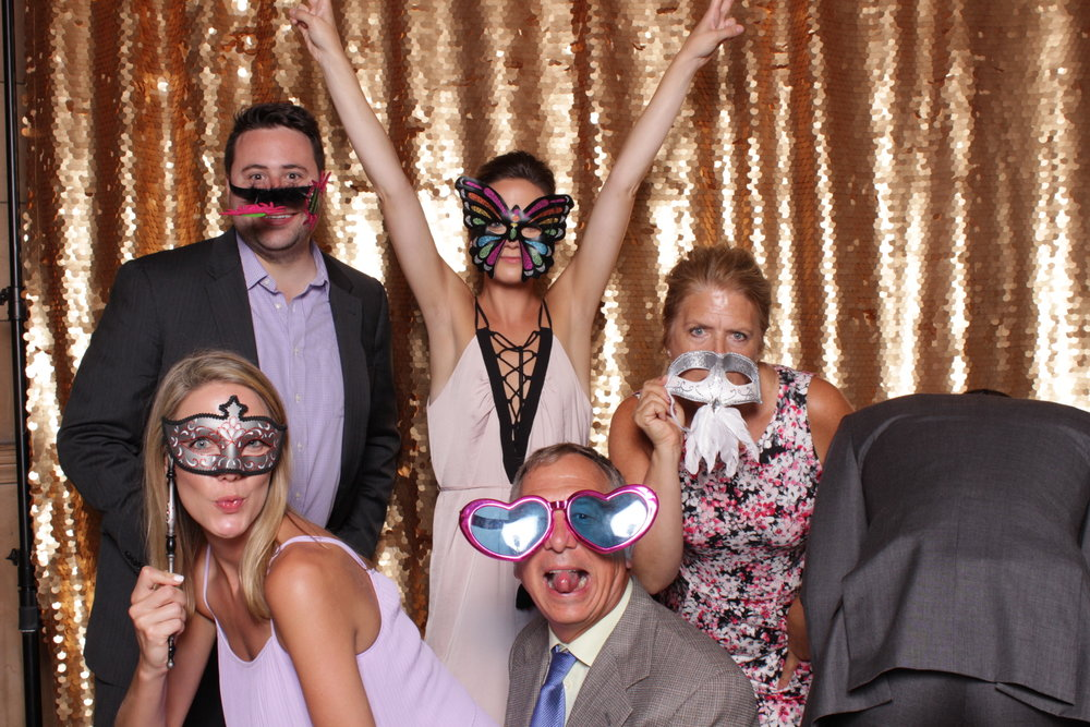 _Saint_Paul_JJ_Hill_Wedding_Photo_Booth (2).jpg