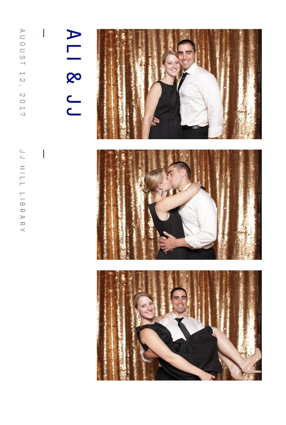 _Saint_Paul_JJ_Hill_Wedding_Photo_Booth (5).jpg