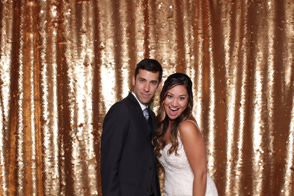 _Saint_Paul_JJ_Hill_Wedding_Photo_Booth.jpg