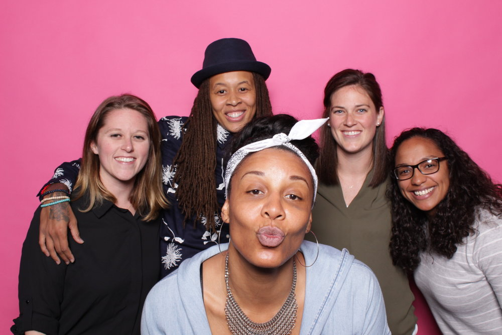 Minneapolis_corporate_photo_booth_rentals (3).jpg