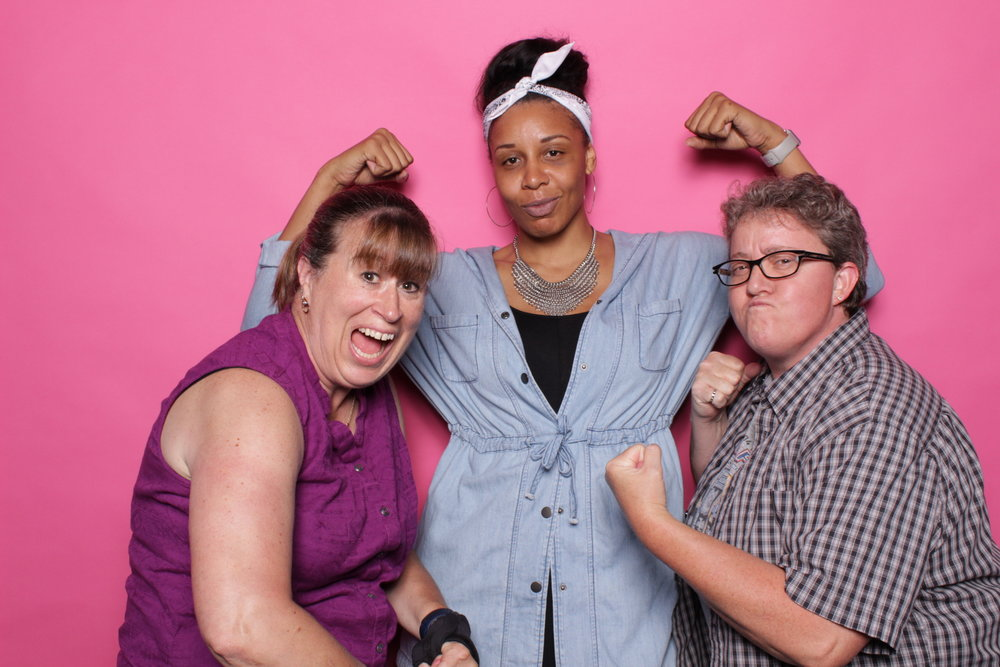 Minneapolis_corporate_photo_booth_rentals (4).jpg