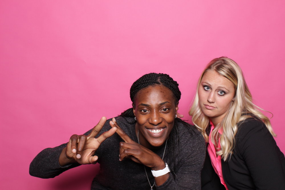 Minneapolis_corporate_photo_booth_rentals (10).jpg