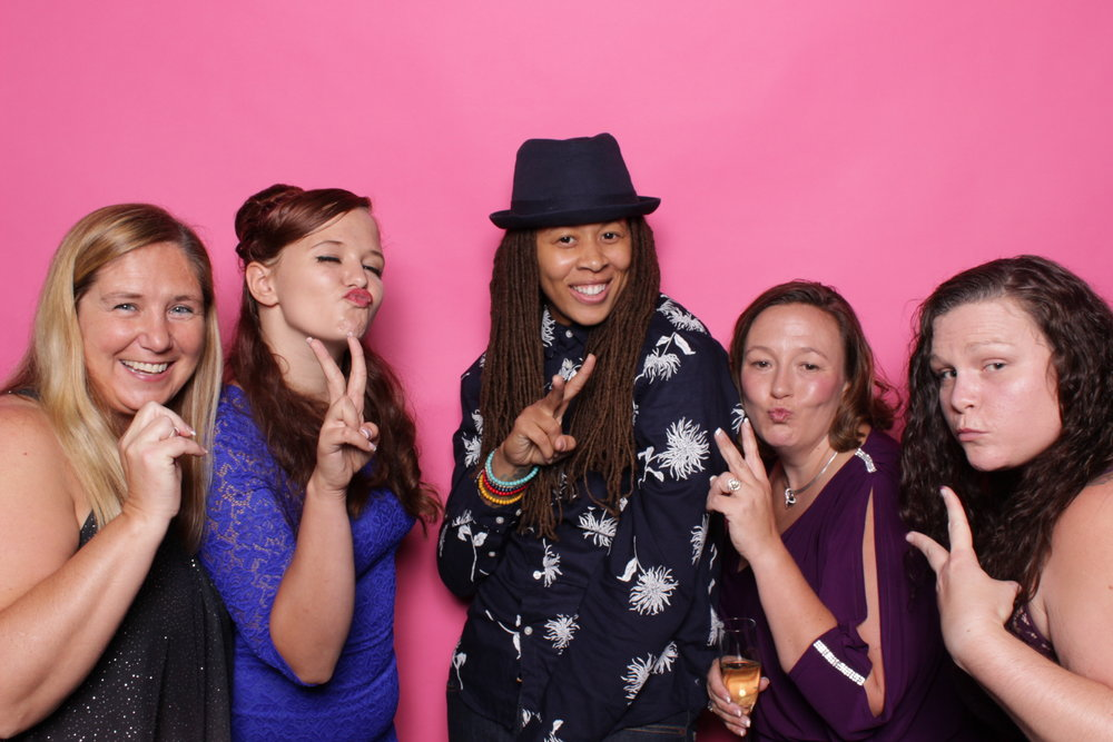 Minneapolis_corporate_photo_booth_rentals (13).jpg