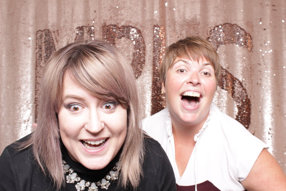 Minneapolis_corporate_photo_booth_rentals (12).jpg