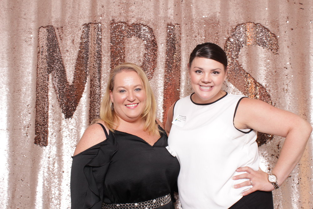 Minneapolis_corporate_photo_booth_rentals (11).jpg