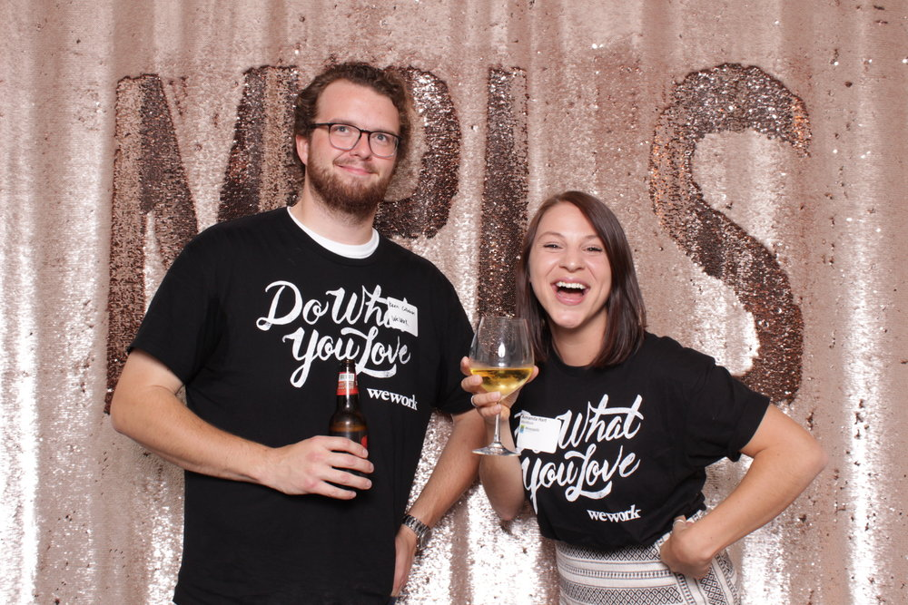 Minneapolis_corporate_photo_booth_rentals.jpg