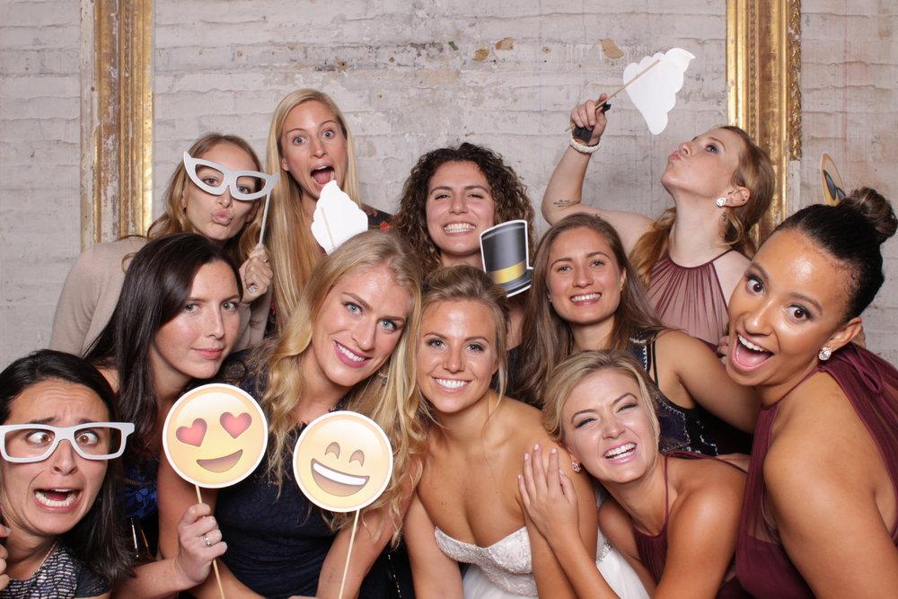 Minneapolis_Wedding_Aria_Photo_Booth (3).jpg