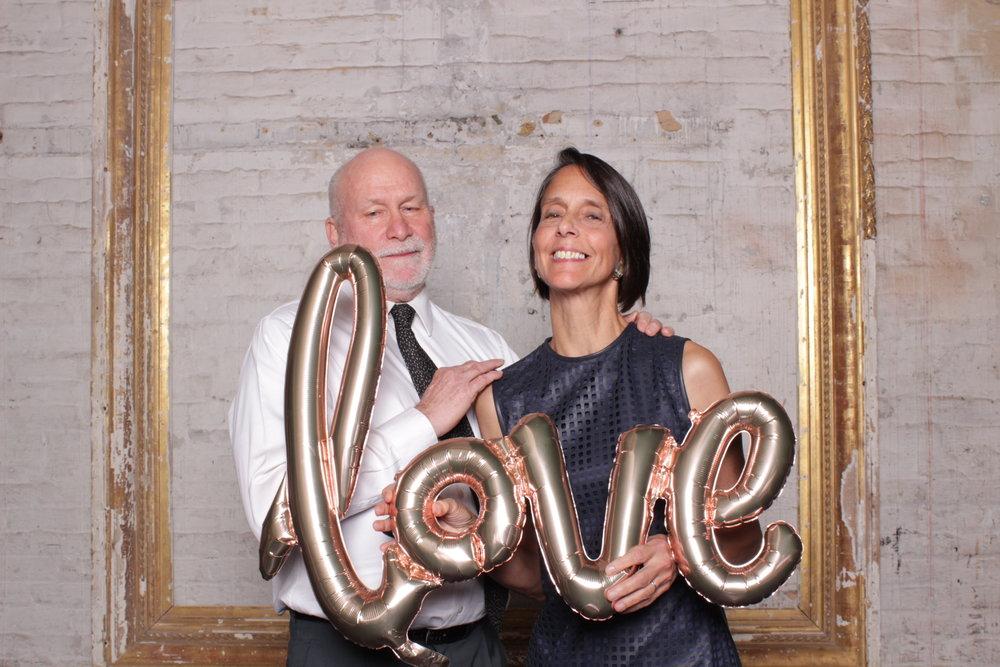Minneapolis_Wedding_Aria_Photo_Booth (5).jpg
