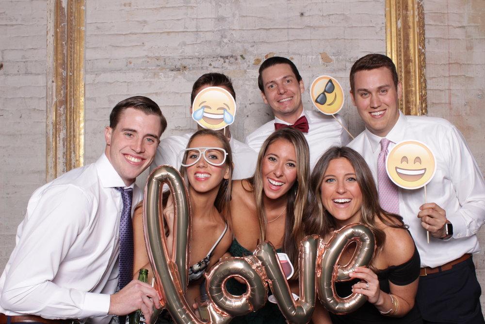 Minneapolis_Wedding_Aria_Photo_Booth (6).jpg