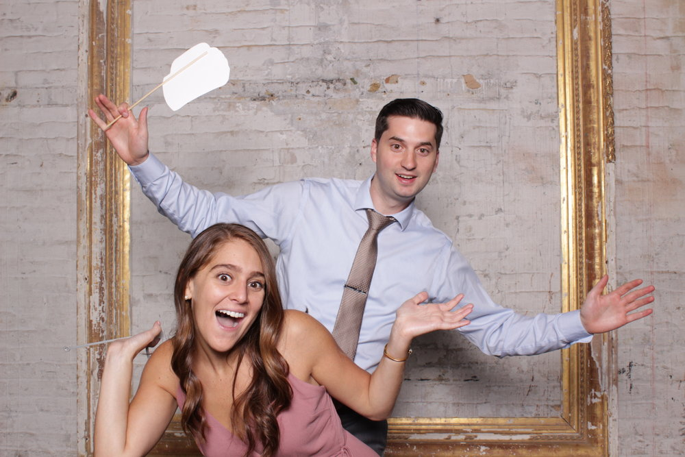 Minneapolis_Wedding_Aria_Photo_Booth (12).jpg
