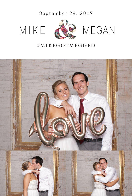Minneapolis_Wedding_Aria_Photo_Booth (13).jpg