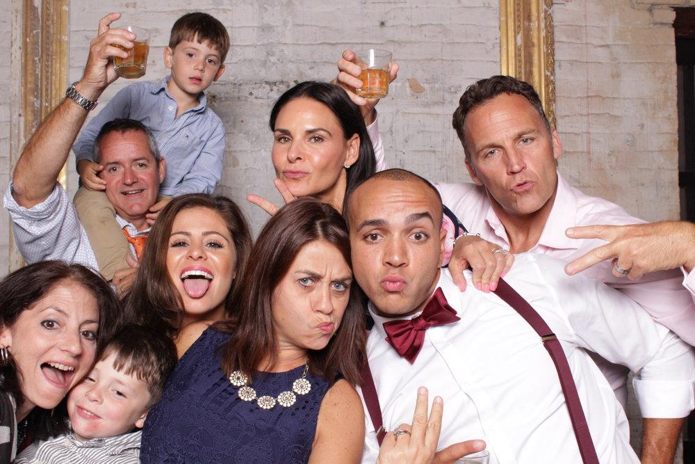 Minneapolis_Wedding_Aria_Photo_Booth (15).jpg
