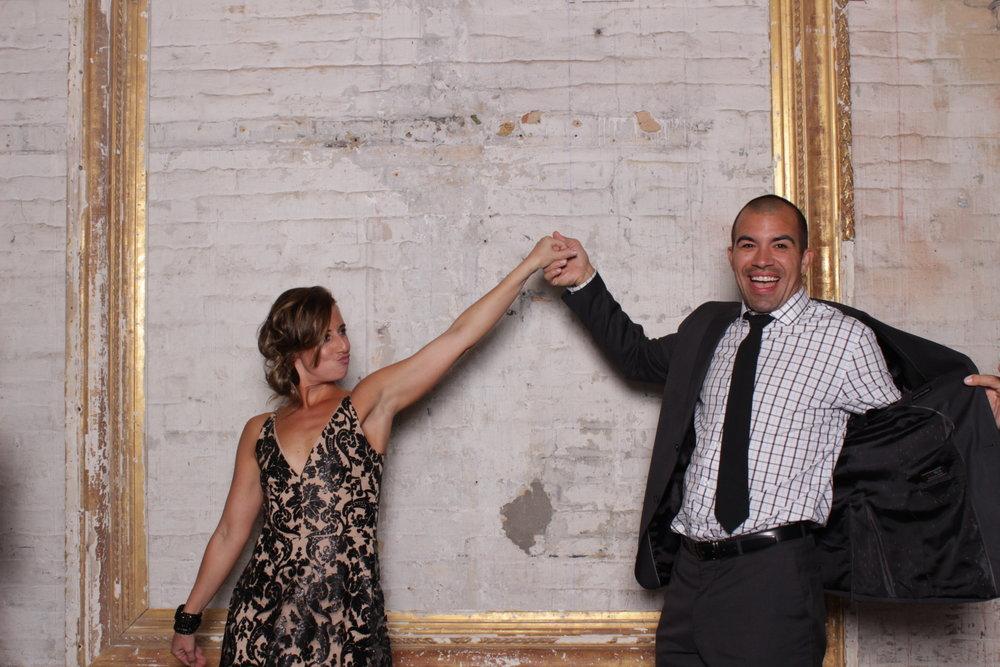 Minneapolis_Wedding_Aria_Photo_Booth (16).jpg