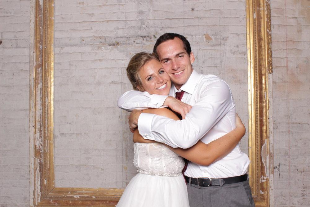 Minneapolis_Wedding_Aria_Photo_Booth (17).jpg