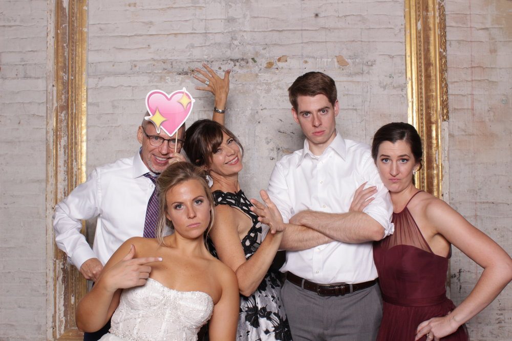Minneapolis_Wedding_Aria_Photo_Booth (18).jpg