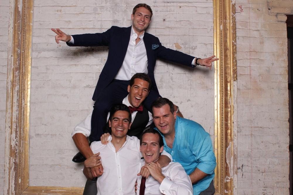 Minneapolis_Wedding_Aria_Photo_Booth (20).jpg