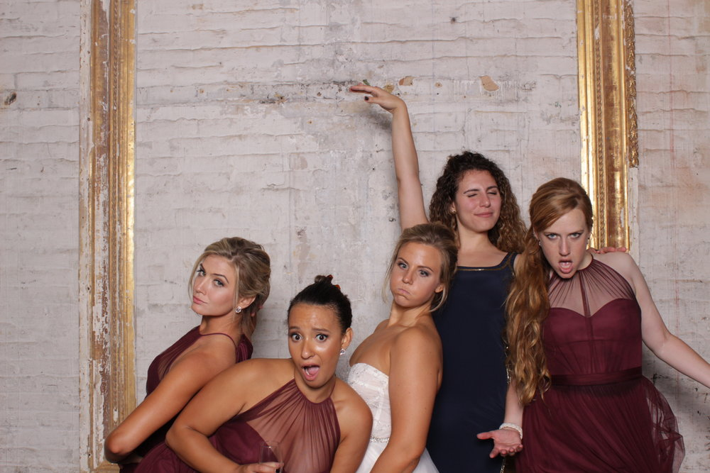 Minneapolis_Wedding_Aria_Photo_Booth (22).jpg