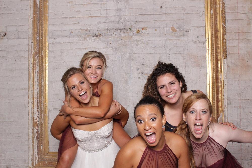 Minneapolis_Wedding_Aria_Photo_Booth (23).jpg