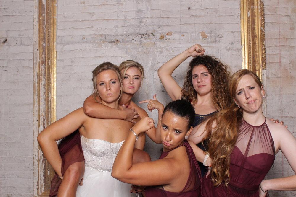 Minneapolis_Wedding_Aria_Photo_Booth (24).jpg