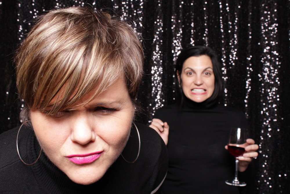 Minneapolis_birthday_party_photo_booth_rentals (1).jpg