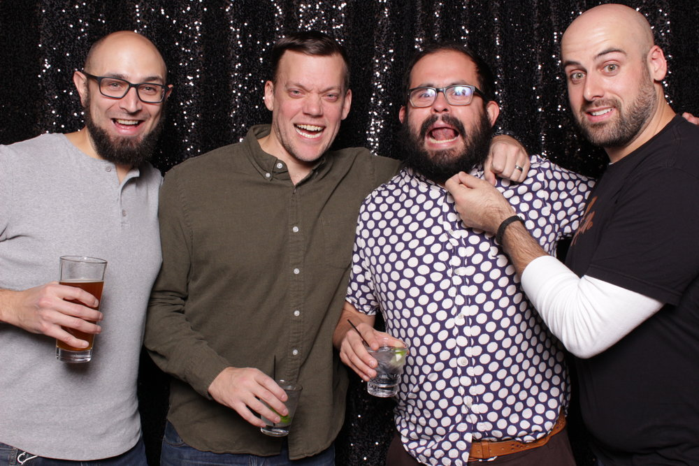 Minneapolis_birthday_party_photo_booth_rentals (4).jpg