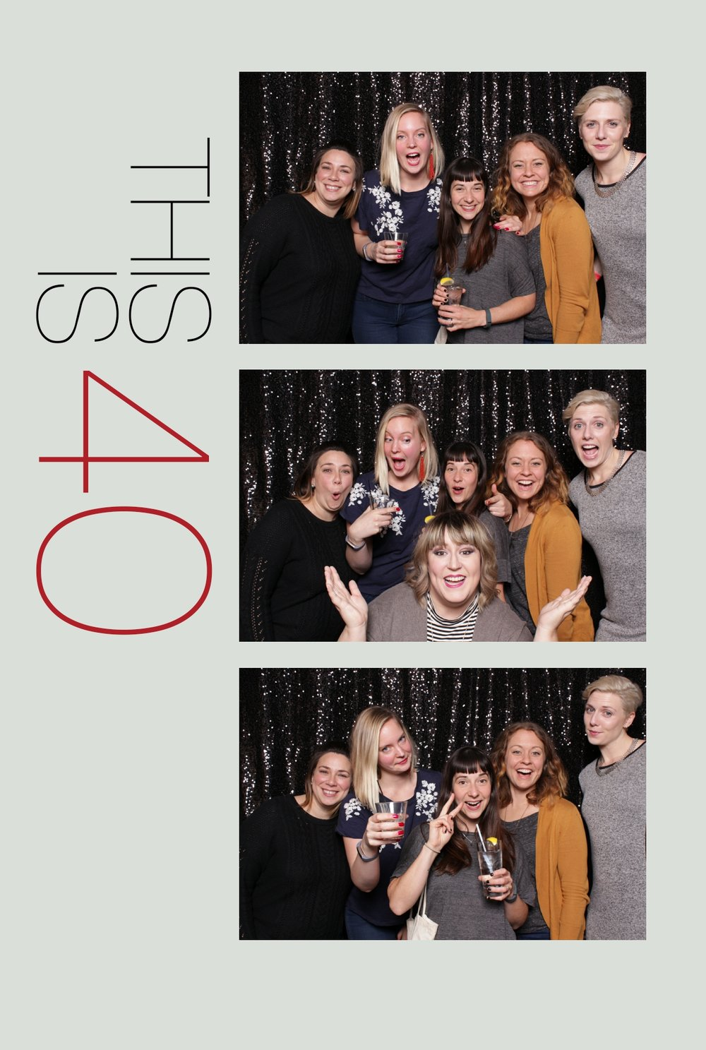 Minneapolis_birthday_party_photo_booth_rentals (5).jpg