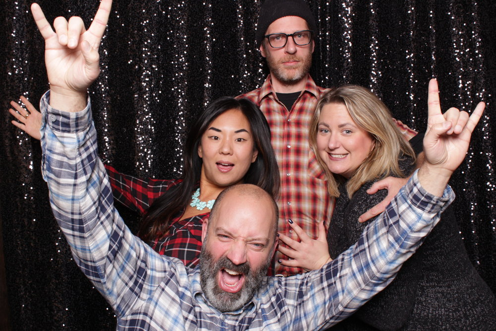 Minneapolis_birthday_party_photo_booth_rentals (7).jpg