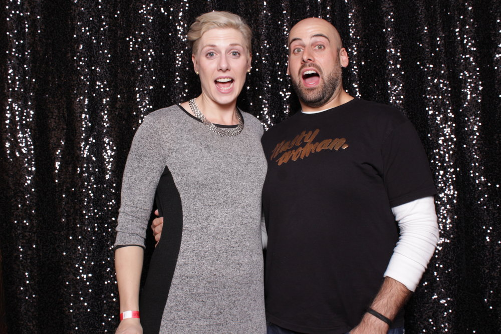 Minneapolis_birthday_party_photo_booth_rentals (8).jpg