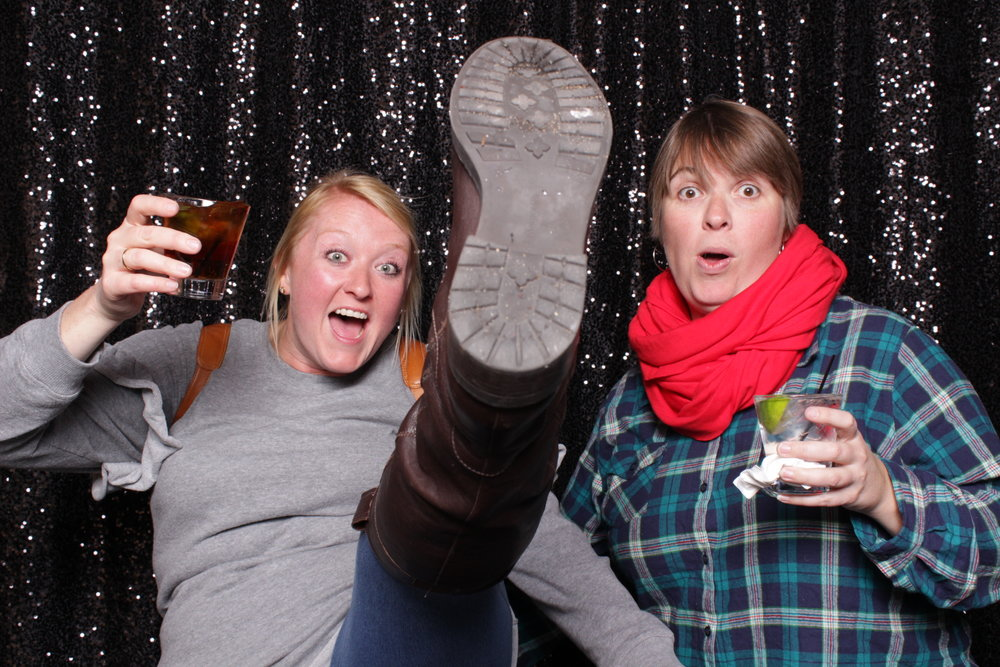 Minneapolis_birthday_party_photo_booth_rentals (10).jpg