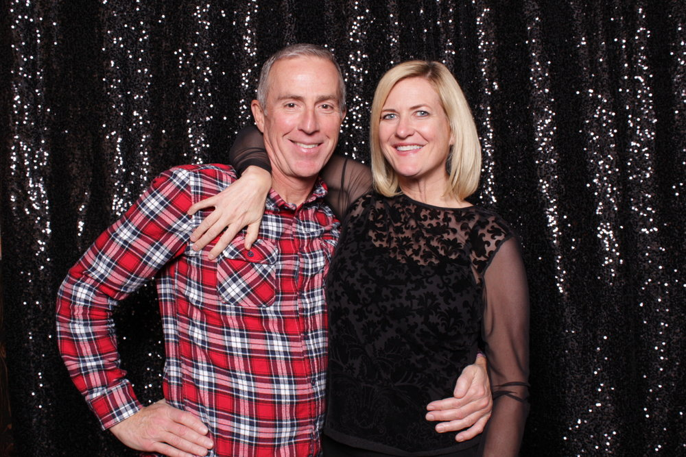 Minneapolis_birthday_party_photo_booth_rentals (11).jpg