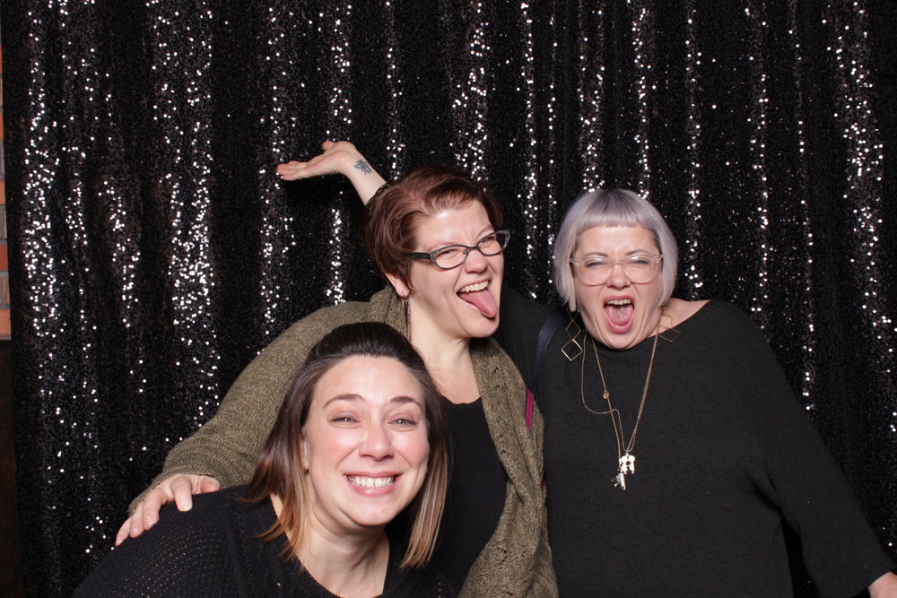 Minneapolis_birthday_party_photo_booth_rentals (14).jpg