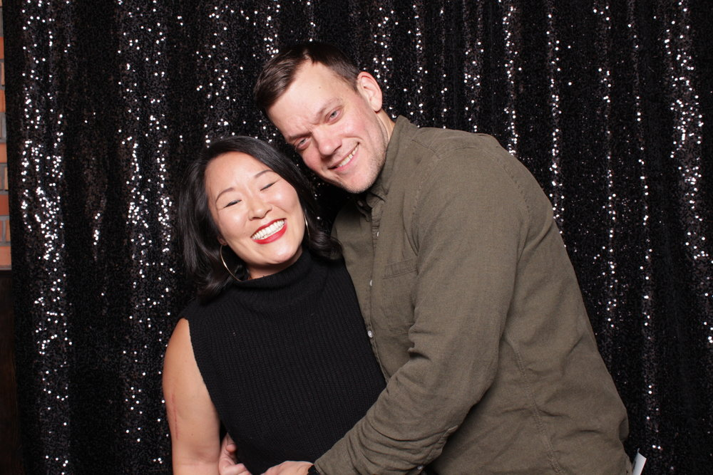 Minneapolis_birthday_party_photo_booth_rentals (15).jpg