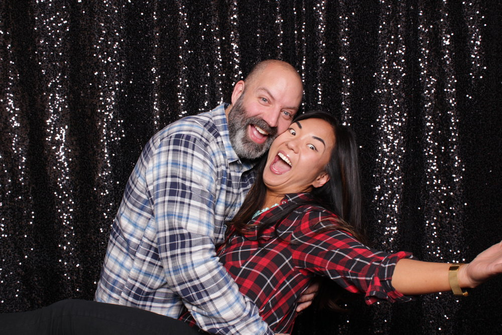 Minneapolis_birthday_party_photo_booth_rentals (17).jpg