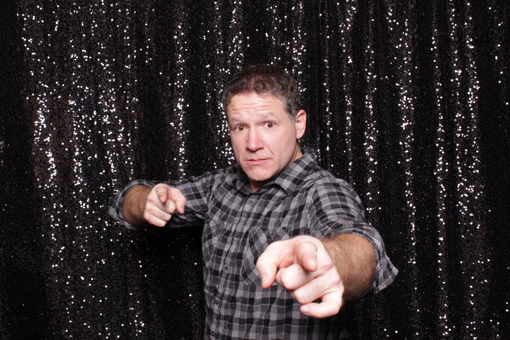 Minneapolis_birthday_party_photo_booth_rentals (19).jpg