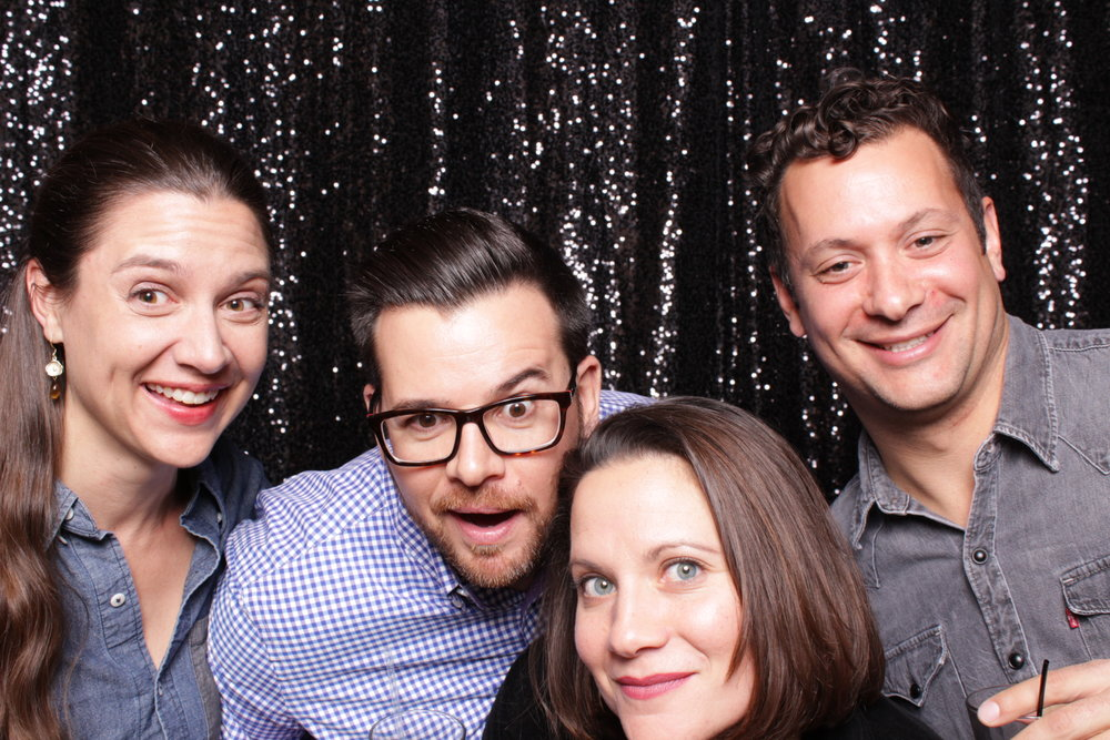 Minneapolis_birthday_party_photo_booth_rentals (20).jpg