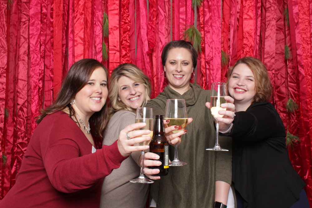 Hutton_House_Minneapolis_Photo_booth_rentals (6).jpg