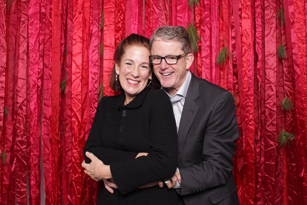 Hutton_House_Minneapolis_Photo_booth_rentals (8).jpg