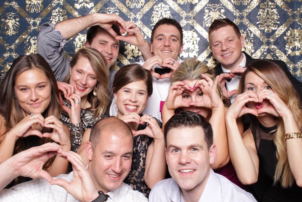 MInneapolis_Aria_Wedding_Photo_Booth (1).jpg
